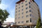 Отель Banoj Hotel