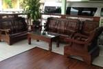 Hotel Wisata Ziarah Sunan Bonang