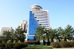 Отель Everbright Hotel