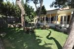 Отель Villa Levante