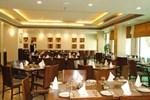 Отель Radisson Jass Hotel, Khajuraho