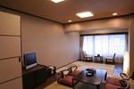 Отель Yamagisi Ryokan