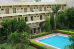 Отель Nav Ratan Palace