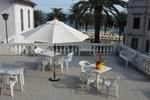 Hotel Maristella