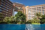 Отель Dongguan Royal Garden Hotel