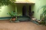 Гостевой дом Green Hut