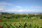 Отель FRii Bali Echo Beach