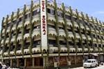 Отель Hotel Sobhraj