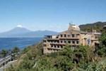 Отель Umi-no-Hotel Isaba
