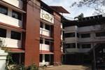 Отель Hotel Campal