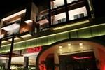 Отель Krome - A - Boutique Hotel