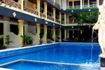 Beneyasa Beach Hotel 2