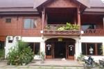 Гостевой дом Villa Keoseumsack