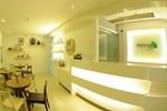 Отель Midori Inn