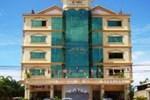 Отель Reaksmey Battambang Hotel