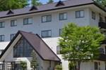 Отель Yule-Nisse