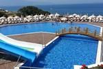 Отель Feye Pinara Hotel