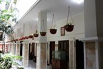 Отель Hotelkost Keprabon