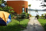 Отель Baan Din Baramee Resort