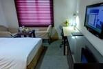 Отель Changwon Hotel