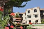 Отель Ale Suite Hotel