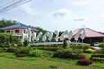 Отель Bantatuk Resort & Restaurant