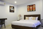 Green House Phuket