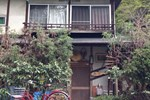 Guesthouse Kanwado
