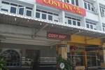 Cosy Inn Miri