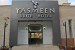 Апартаменты Yasmeen Suite Hotel