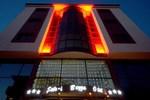 Отель Sehr-i Beyza Hotel