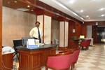 Hotel Bhimas Paradise