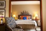 Отель The Heathman Hotel