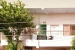 Гостевой дом Kedar Guest House