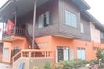 Thavisab hotel