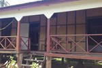 Гостевой дом Somphamit Guesthouse