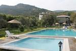 Отель Assos Oleas Hotel