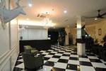 Отель Luscious Hotel