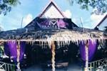 Majestic Koh Phangan