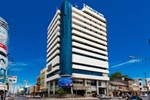 Отель V.L. Hatyai Hotel