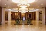 Отель Gyeongju Chosun Spa Hotel