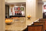 Отель Hampton Inn Winter Haven