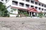 Отель Rimkaeng Resort