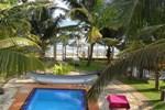 Отель Edelweiss Resort