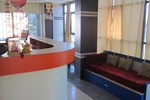 Отель Ushasree Residency