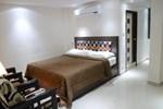 Мини-отель Hotel Kosala