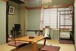 Отель Yamagataya Ryokan