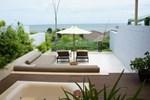 Villa Terra Cliff & Residences