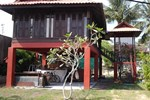 Мини-отель Shalom Homes Bed & Breakfast Langkawi
