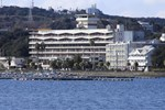 Отель Hotel Coganoi